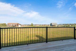 Photo 25: 215-63212 RGE RD 423: Rural Bonnyville M.D. House for sale : MLS®# E4166659