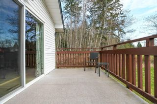 Photo 5: 7608 N Island Hwy in : CV Merville Black Creek House for sale (Comox Valley)  : MLS®# 870847