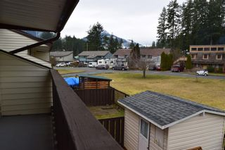 Photo 23: 28 500 Muchalat Pl in : NI Gold River Row/Townhouse for sale (North Island)  : MLS®# 869583