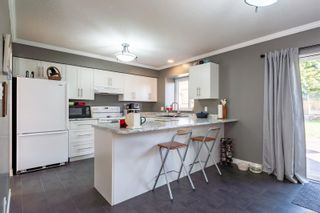 Photo 14: 948 Springbok Rd in : CR Campbell River Central House for sale (Campbell River)  : MLS®# 869410