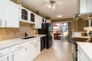 Photo 9: 22105 RIVER Road in Maple Ridge: West Central House for sale : MLS®# R2128400