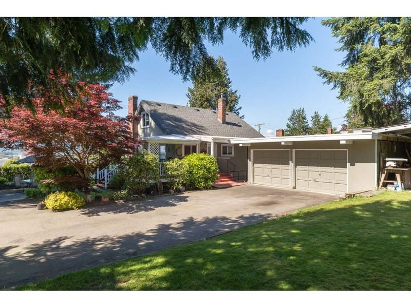 FEATURED LISTING: 10604 RIVER Road Delta