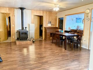 Photo 22: 126 Indian Point in Crooked Lake: Residential for sale : MLS®# SK852757