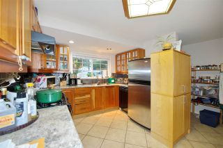 Photo 13: 1676 SW MARINE Drive in Vancouver: Marpole House for sale (Vancouver West)  : MLS®# R2432065