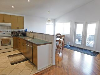 Photo 14: 5212 39 Avenue: Gibbons House for sale : MLS®# E4237571