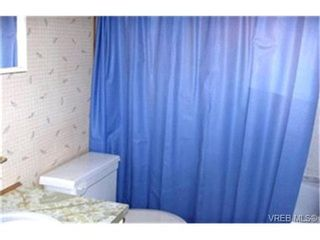 Photo 9:  in SOOKE: Sk Saseenos Manufactured Home for sale (Sooke)  : MLS®# 381867