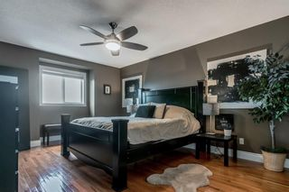 Photo 17: 323 Sunset Place: Okotoks Detached for sale : MLS®# A1128225