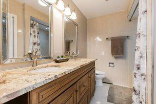 Photo 30: 11208 36 Avenue in Edmonton: Zone 16 House for sale : MLS®# E4249289