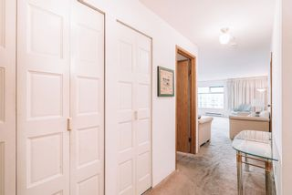 """Photo 7: 1301 615 BELMONT Street in New Westminster: Uptown NW Condo for sale in """"Belmont Towers"""" : MLS®# R2614852"""