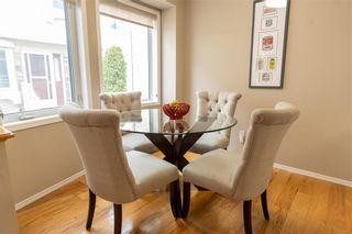 Photo 7: 10 1060 Dakota Street in Winnipeg: St Vital Condominium for sale (2E)  : MLS®# 202109498