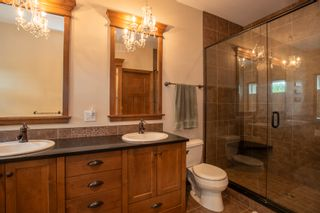 Photo 16: 22 Hardman Court in Winnipeg: Royalwood Residential for sale (2J)  : MLS®# 202116806
