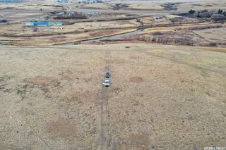 Photo 13: Bellrose Land in Moose Jaw: Farm for sale (Moose Jaw Rm No. 161)  : MLS®# SK849880