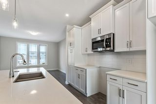Photo 7: 170 Evanscrest Place NW in Calgary: Evanston Detached for sale : MLS®# A1063717