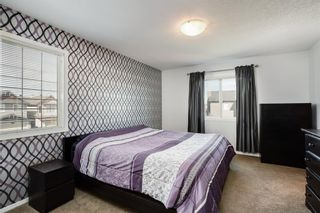 Photo 12: 4 Copperstone Landing SE in Calgary: Copperfield Detached for sale : MLS®# A1147039