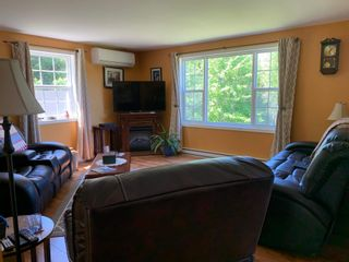 Photo 14: 959 Hardwood Hill Road in Heathbell: 108-Rural Pictou County Residential for sale (Northern Region)  : MLS®# 202116352