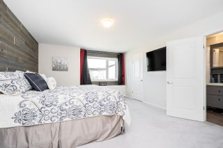 Photo 16: 291 West Bonaventure Drive in Winnipeg: Bonavista House for sale (2J)  : MLS®# 202107040