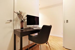 """Photo 12: 2508 128 W CORDOVA Street in Vancouver: Downtown VW Condo for sale in """"WOODWARDS"""" (Vancouver West)  : MLS®# R2625433"""