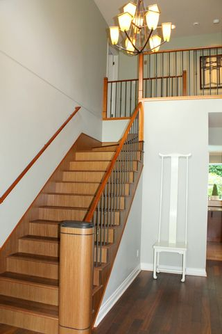 "Photo 3: 887 57TH Street in Tsawwassen: Tsawwassen East House for sale in ""EAGLES NEST"" : MLS®# V1136412"