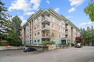 Photo 17: 107 689 Bay St in : Vi Downtown Condo for sale (Victoria)  : MLS®# 874219