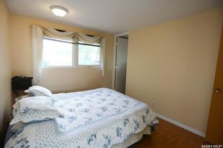 Photo 23: 1112 Tiffin Crescent in Saskatoon: Hudson Bay Park Residential for sale : MLS®# SK734647
