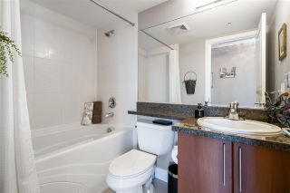 """Photo 30: 2602 5611 GORING Street in Burnaby: Central BN Condo for sale in """"LEGACY TOWER II"""" (Burnaby North)  : MLS®# R2568669"""