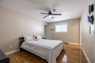 Photo 10: 14031 100A Avenue in Surrey: Whalley House for sale (North Surrey)  : MLS®# R2554889