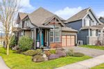 Main Photo: 17705 68 Avenue in Surrey: Cloverdale BC House for sale (Cloverdale)  : MLS®# R2541089