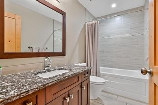 Photo 26: 1 817 4 Street: Canmore Row/Townhouse for sale : MLS®# A1130385