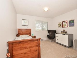 Photo 11: 4027 Hopesmore Dr in VICTORIA: SE Mt Doug House for sale (Saanich East)  : MLS®# 742571