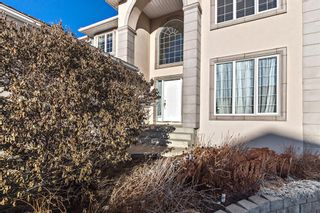 Photo 3: 217 Hamptons Gardens NW in Calgary: Hamptons Detached for sale : MLS®# A1055777