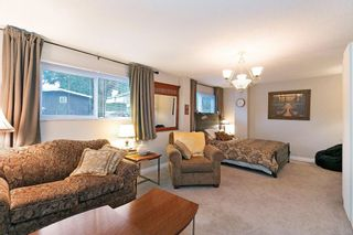 "Photo 16: 626 WESTLEY Avenue in Coquitlam: Coquitlam West House for sale in ""OAKDALE"" : MLS®# R2325865"