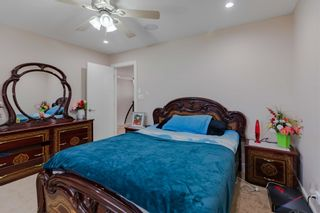 Photo 30: 3569 CLAXTON Crescent in Edmonton: Zone 55 House for sale : MLS®# E4251811