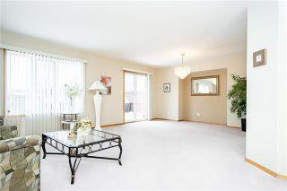 Photo 10: 18 2655 Main Street in Winnipeg: River Grove Condominium for sale (4E)  : MLS®# 202009311