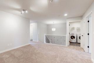 Photo 11:  in Edmonton: Zone 56 House for sale : MLS®# E4245917