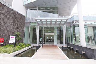 Photo 3: 5508 Hollybridge Way in Richmond: Brighouse Condo for rent : MLS®# AR149