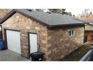 Photo 16: 1840 LYSANDER Crescent SE in Calgary: Lynnwood_Riverglen Residential Detached Single Family for sale : MLS®# C3650001
