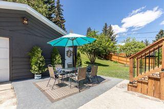 Photo 39: 24 HENEFER Road SW in Calgary: Haysboro Detached for sale : MLS®# C4297843