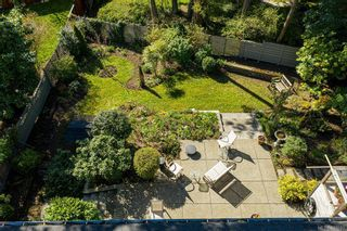 Photo 46: 2404 Alpine Cres in Saanich: SE Arbutus House for sale (Saanich East)  : MLS®# 837683