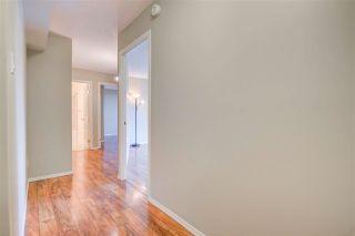 Photo 40: 1101 9028 JASPER Avenue in Edmonton: Zone 13 Condo for sale : MLS®# E4243694