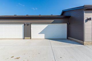 Photo 28: 229 Rankin Drive: St. Albert Attached Home for sale : MLS®# E4238971