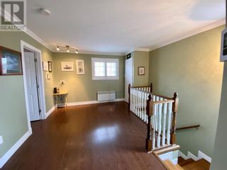 Photo 16: 22 Museum Road in Twillingate: House for sale : MLS®# 1229759