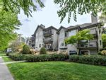 "Main Photo: 315 3770 MANOR Street in Burnaby: Central BN Condo for sale in ""CASCADE WEST"" (Burnaby North)  : MLS®# R2574257"