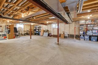 Photo 30: 22 Iroquois Avenue in Brighton: House for sale : MLS®# 40104046