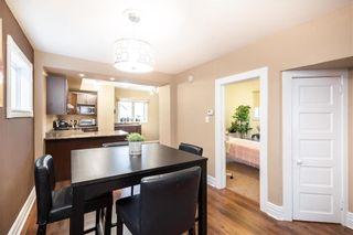 Photo 12: 359 Union Avenue in Winnipeg: Elmwood Residential for sale (3A)  : MLS®# 202028125