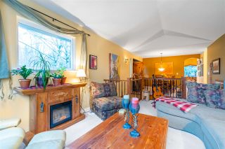 Photo 11: 24098 109 Avenue in Maple Ridge: Cottonwood MR House for sale : MLS®# R2544574