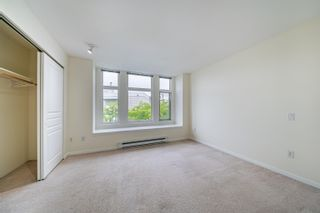 """Photo 11: 24 12331 MCNEELY Drive in Richmond: East Cambie Townhouse for sale in """"Sausulito"""" : MLS®# R2611110"""