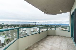 """Photo 23: 1202 32440 SIMON Avenue in Abbotsford: Abbotsford West Condo for sale in """"Trethewey Tower"""" : MLS®# R2441623"""