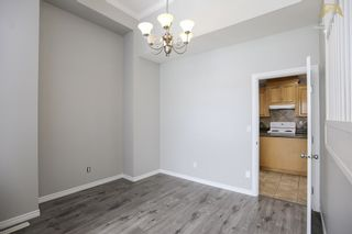 Photo 5: 14517 83 ave in Surrey: Bear Creek Green Timbers House for sale : MLS®# R2180826