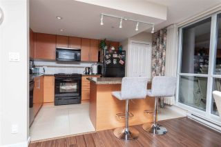 "Photo 6: 2502 5611 GORING Street in Burnaby: Central BN Condo for sale in ""LEGACY"" (Burnaby North)  : MLS®# R2422297"