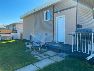 Photo 6: 8703-8705 128 Avenue in Edmonton: Zone 02 House Duplex for sale : MLS®# E4241683